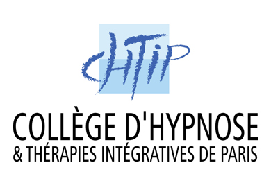 Comment bien choisir sa formation en hypnose