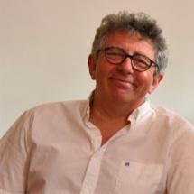 Congrès Hypnose et Traitement de la Dépression: Laurent GROSS