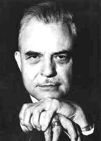 L'Hypnose Ericksonienne: Milton Hyland ERICKSON (1901 - 1980)