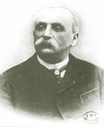 BERNHEIM (1840-1919)
