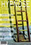 Hypnose et Thérapies Brèves n°36 Edito du Dr Thierry SERVILLAT