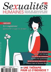 Revue Sexualités Humaines Janvier Fervrier Mars 2012