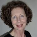 Sortir du tunnel de la douleur. Dr Francine Zonens