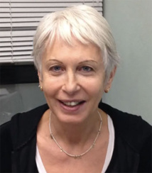 Soins palliatifs. Éditorial du Dr Francine HIRSZOWSKI.