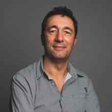 Douleur et souffrance Dr Alain Vallée, Hypnose conversationnelle au bloc opératoire Dr Olivier Fleureaux au Congrès de Quiberon sur la Douleur