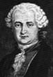 LE MARQUIS DE PUYSEGUR (1751-1825) OU LE SOMNABULISME