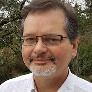 Hypnose et Thérapies Brèves n°28: Edito du Dr Thierry SERVILLAT, rédacteur en chef