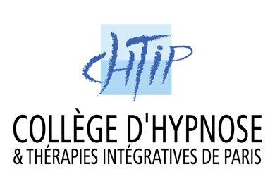 Formation, Initiation à l'Hypnose en Kinésithérapie et en Médecine Corporelle.