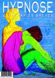 Hypnose et Thérapies Brèves n°31 Edito du Dr Thierry SERVILLAT