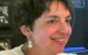 Dr Gil Hubert: agression sexuelle, vaginisme, et accouchement. Dr Catherine Eilat: accouchement, anesthésie et hypnose