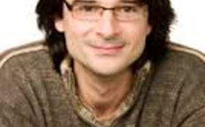 Drs Laurent Collombier et Pierre Rainville. Congrès International Hypnose et Douleur.