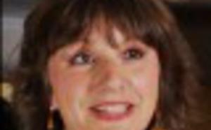 Hypnoanalgésie en hémodialyse chronique. Mme Martine Prouteau-Chartier, infirmière. Congrès International Hypnose et Douleur.