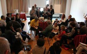 A votre avis, au sujet de la formation en hypnothérapie, comment s'assurer de la validité de la formation en hypnose de la part de votre thérapeute ?