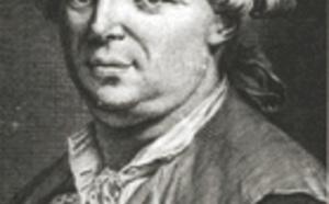 Franz Anton MESMER et l'hypnose