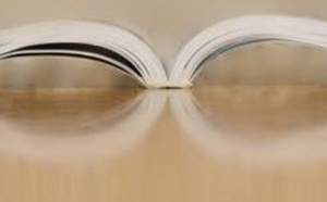 Livres conseillés en Hypnose