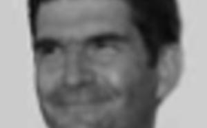 Dr Ephrem MENAGER: Billet d'Humeur