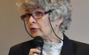 Humaniser, Réhumaniser le soin. Christine Guilloux