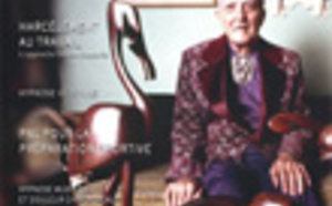 Hypnose et Thérapies Brèves n°33 Edito du Dr Thierry SERVILLAT