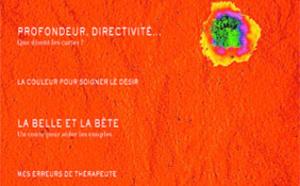 Hypnose et Thérapies Brèves n°30: Edito du Dr Thierry SERVILLAT