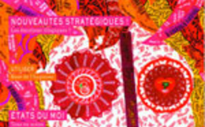 Hypnose et Thérapies Brèves n°28: Edito du Dr Thierry SERVILLAT