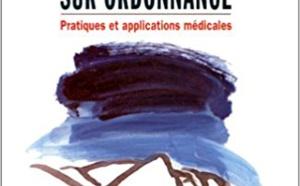 Hypnose sur ordonnance - Application Médicale Charles JOUSSELIN