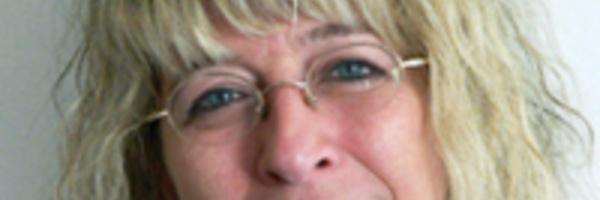 Armelle Touyarot et de Christine Vervaeke au Congrès Hypnose et Douleur