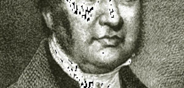 JAMES BRAID (1795-1860)