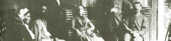 LIEBAULT (1823-1904)