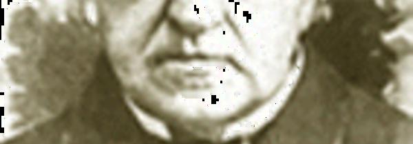CHARCOT (1825-1893)