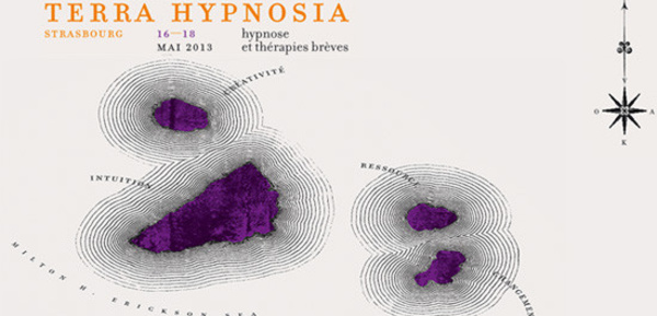 Forum Hypnose et Thérapies Brèves 2013 Strasbourg