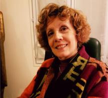 Sylvie BELLAUD, Hypnothérapeute à Paris et en Bretagne