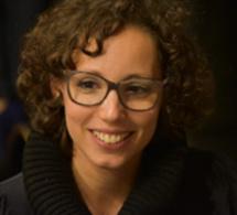 Valérie TOUATI-GROSS, Hypnothérapeute et Ostéopathe à Paris 11 et 12