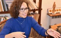 Hypnose et Ostéopathie dans troubles de la fécondité. Infertilité Inexpliquée, PMA, FIV...