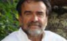 Douleur et souffrance. Dr Alain VALLEE