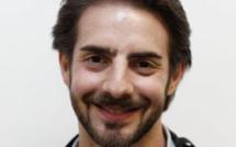 Recherches: Neuroscience of consciousness 2017. Dr Adrian CHABOCHE