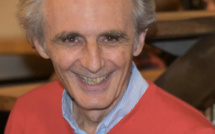 Edito: Les émotions. Dr Julien BETBÈZE