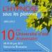 hypnose-platanes-universite-ete-2012