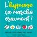 Livre Philippe Aïm