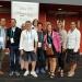 Formateurs et enseignants en Hypnose du CHTIP à Paris, Hypnotim à Marseille et Uthyl à Marseille
