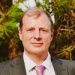 Dr Stephane OTTIN-PECCHIO