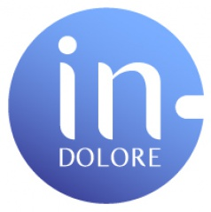 In-Dolore.fr Formation Hypnose Douleur