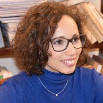 Valérie TOUATI-GROSS Hypnothérapeute 75012