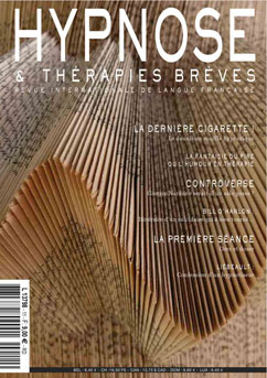 revue-hypnose-therapies-breves-11