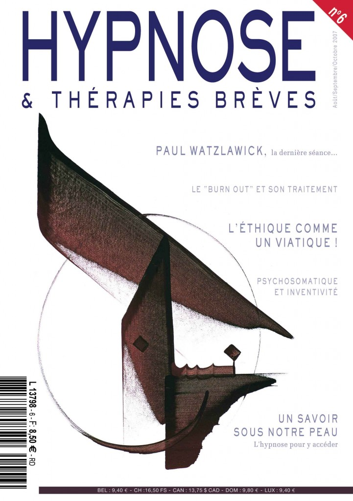 revue-hypnose-therapies-breves-6