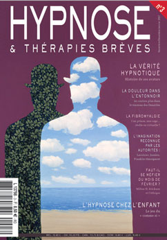 revue-hypnose-therapies-breves-3