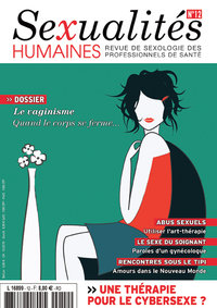 revue-sexualites-humaines-12